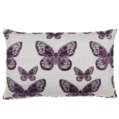 306727-Bella-Butterfly-Boudoir-Cushion-plum1