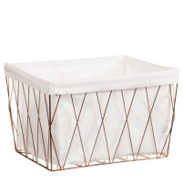 310920-Copper-Storage-Basket1
