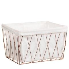310920-Copper-Storage-Basket1
