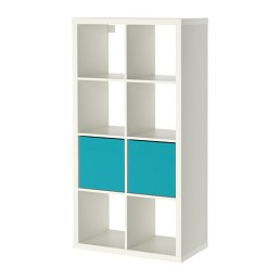 kallax-drona-shelving-unit-with-inserts-white__0271724_PE413549_S4