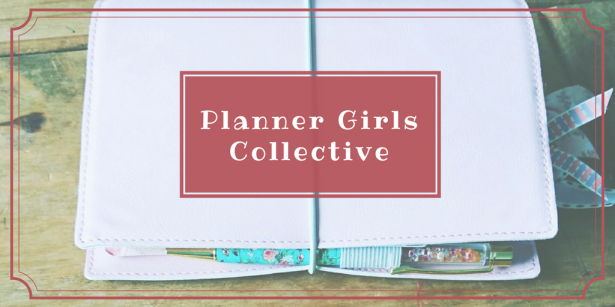 Planner Girls Collective