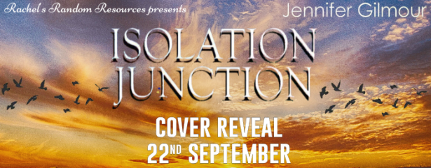 Isolation Junction Cover Reveal