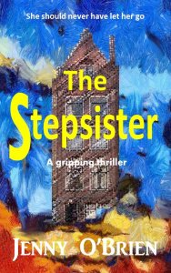 stepsister cover.jpg
