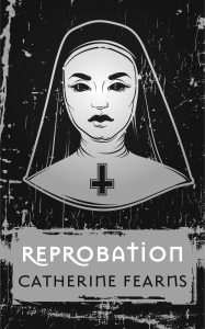 Reprobation Cover.jpg