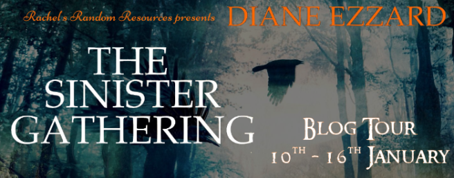 the sinister gathering