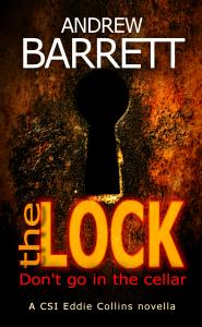 TheLockeBook.10.12.18PNG.png