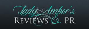 LA_Website-Banner(1)